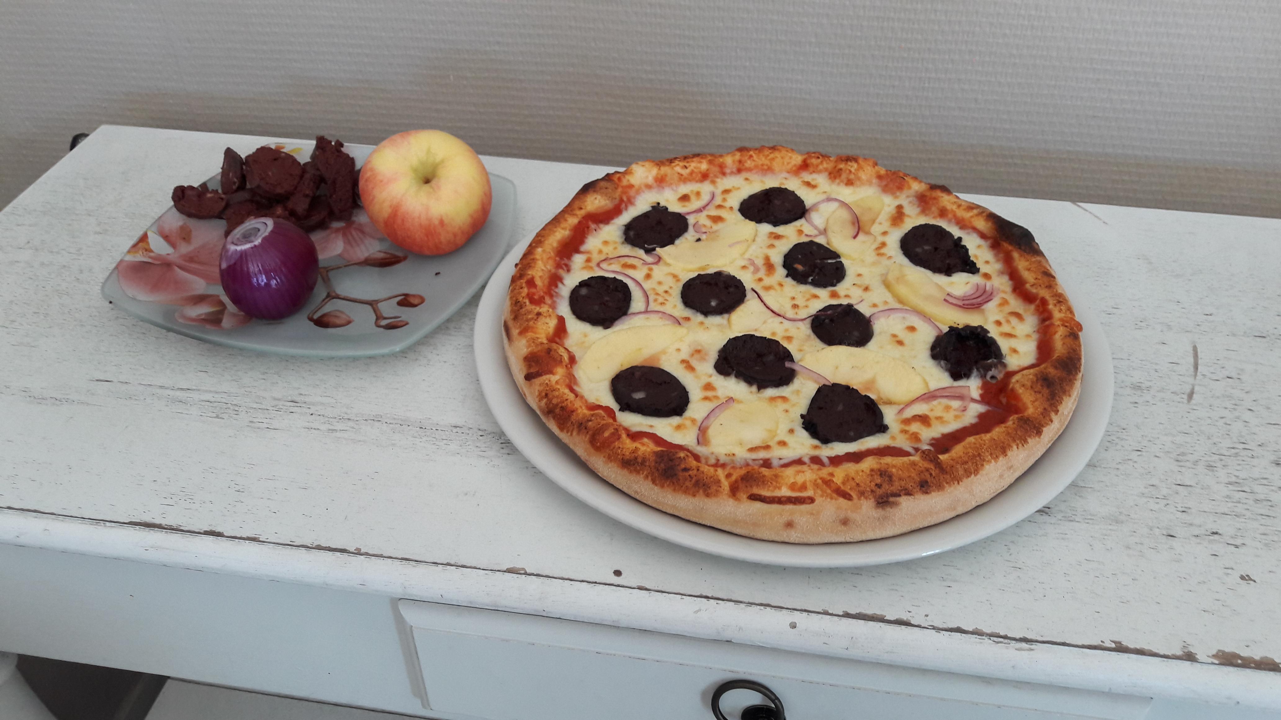 pizza-du-moment